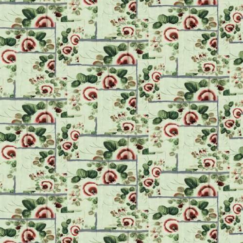 Papier peint Anastasia - Jean Paul Gaultier