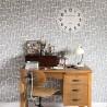 Little Trees wallpaper -  MissPrint