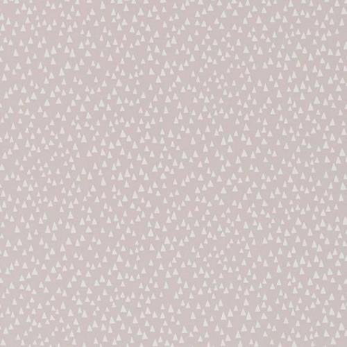 Papier peint Chimes de MissPrint coloris Pastel MISP1216