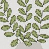 House Plants wallpaper -  MissPrint