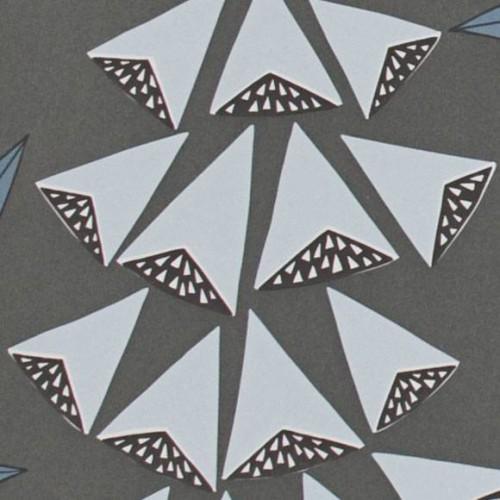 Foxglove wallpaper - MissPrint