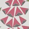 Papier peint Foxglove de MissPrint référence MISP11