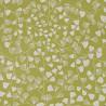 Papier peint Fern de MissPrint coloris Moss MISP1171
