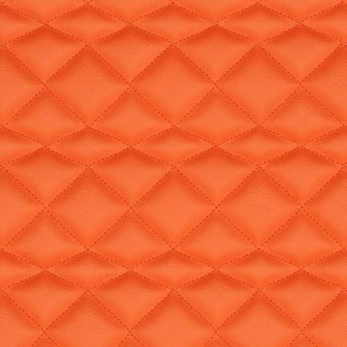 Quilted coated fabric Skill Diamond - Flusko
