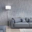 Ditto wallpaper - MissPrint