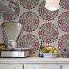 Kaleidoscope wallpaper -  MissPrint