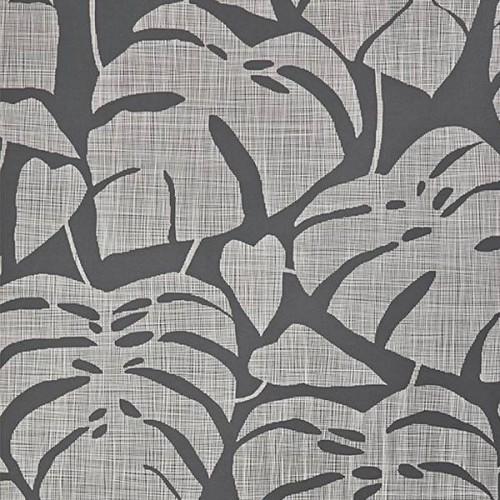 Papier peint Guatemala de MissPrint référence MISP11
