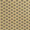 Papier peint Figs de MissPrint coloris Jaune MISP1099