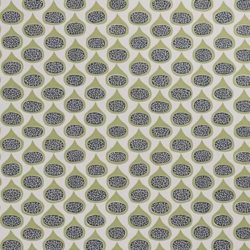 Papier peint Figs - MissPrint