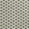 Figs wallpaper -  MissPrint