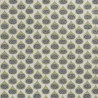 Papier peint Figs de MissPrint coloris Olive MISP1097