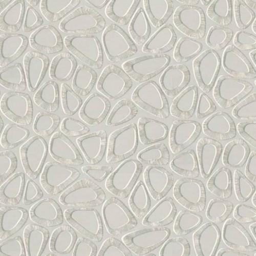 Papier peint Pebbles - MissPrint