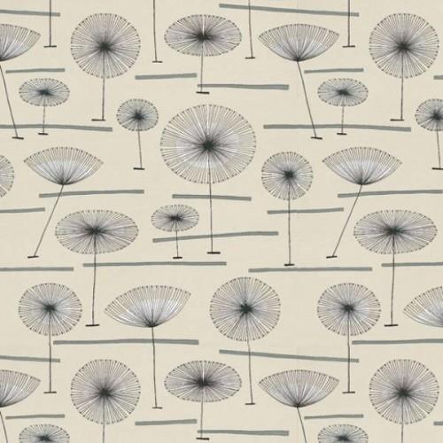 Grasslands wallpaper -  MissPrint