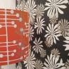 Papier peint Fleur de MissPrint référence MISP10