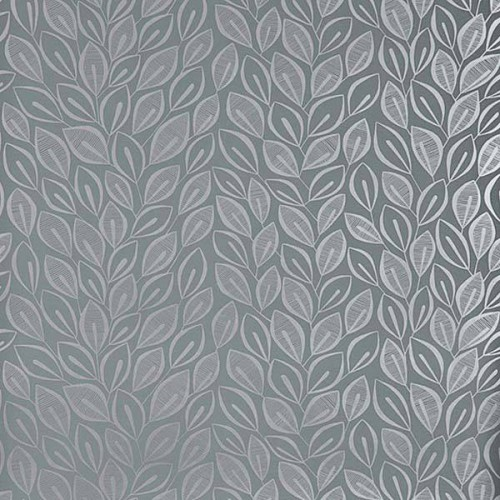 Leaves wallpaper - MissPrint