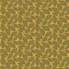 Pebble Leaf wallpaper -  MissPrint
