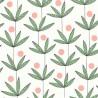 Palm Tree wallpaper -  MissPrint