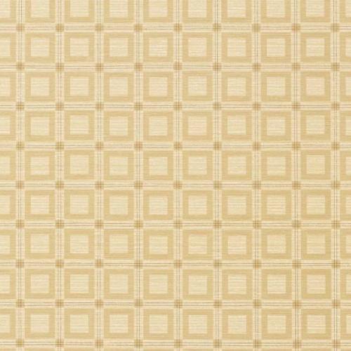 Bentley wallpaper - Thibaut