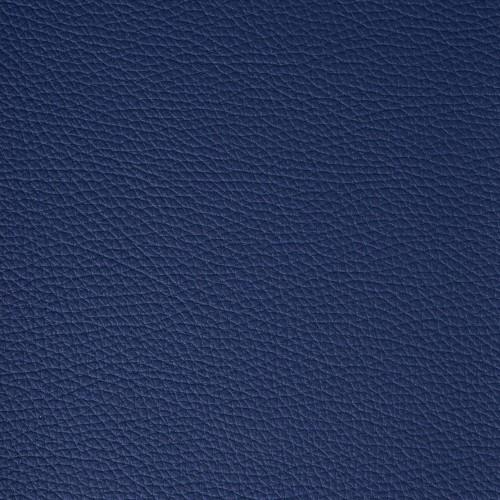 Cuir de taureau pigmenté épaisseur 1.3 / 1.5 mm