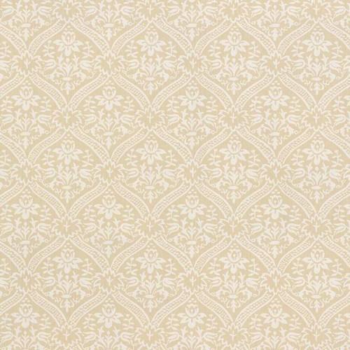 Thomas wallpaper - Thibaut