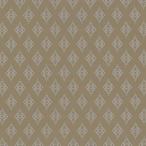 Phoebe wallpaper - Thibaut