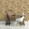 Oxfordshire wallpaper - Thibaut