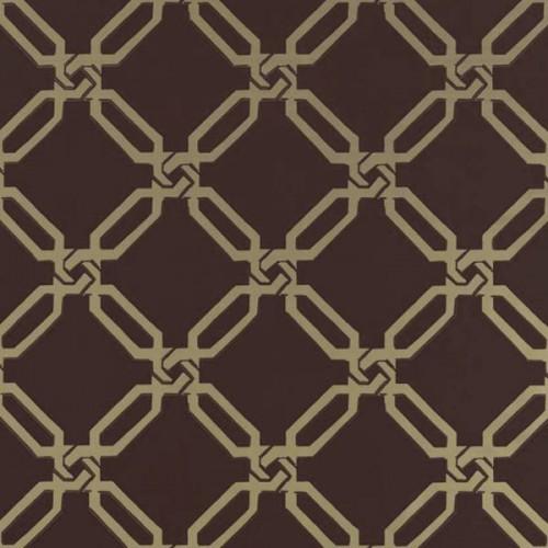 Links wallpaper - Thibaut