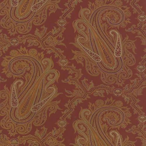 Driskill wallpaper - Thibaut