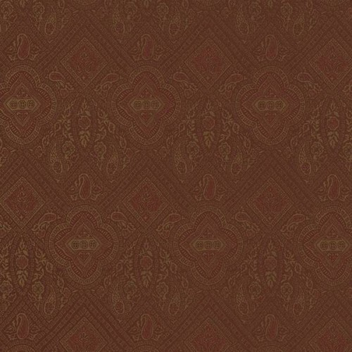 Daniel wallpaper - Thibaut