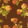 Belhaven wallpaper - Thibaut