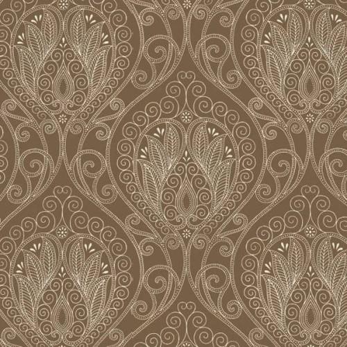 Rio wallpaper - Thibaut