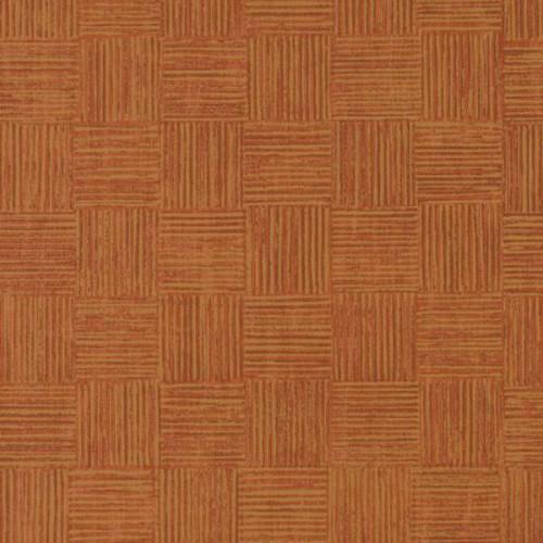 Loom wallpaper - Thibaut