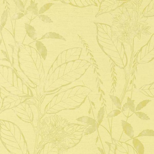 Cordelia wallpaper - Thibaut