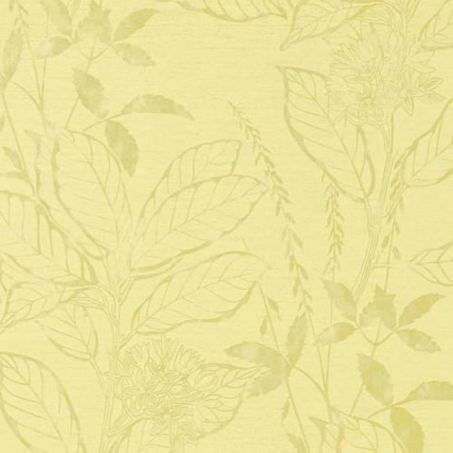 Papier peint Cordelia de Thibaut référence T7