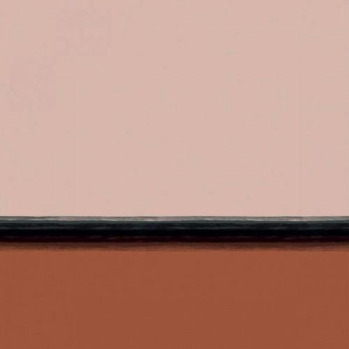 L'Aurore wallpaper - Nobilis