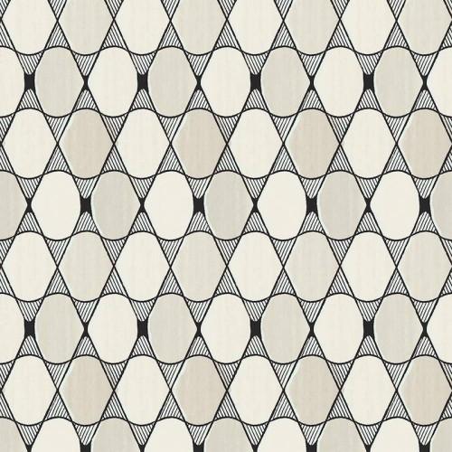 L'Illusion wallpaper - Nobilis
