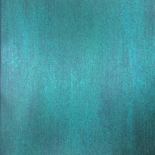 Papier peint Oxyde - Nobilis
