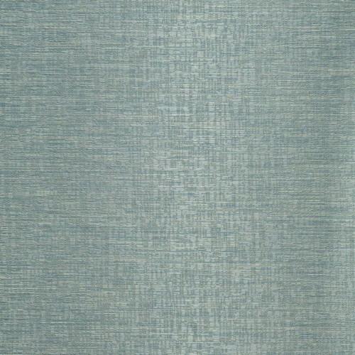 Dandy wallpaper - Nobilis