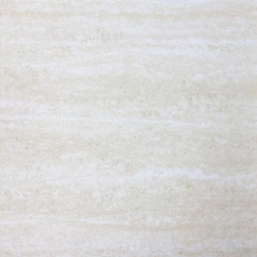 Tivoli wallpaper - Nobilis