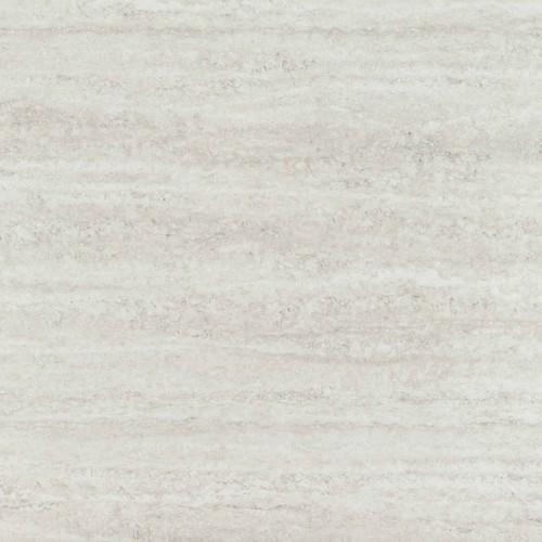 Papier peint Tivoli - Nobilis