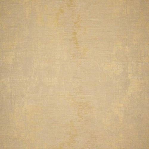 Papier peint Corinthe - Nobilis