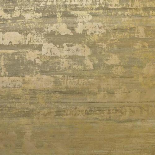Écorce wallpaper - Nobilis