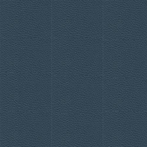 Simili cuir Professional Nappa Pro coloris Bleu 169