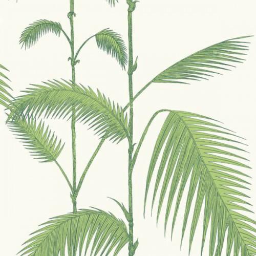 Papier peint Palm Leaves - Cole and Son