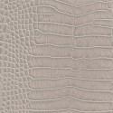 Crocodile leather type Caiman