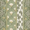 Ardmore Border Frieze wallpaper -  Cole and Son