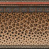 Zulu Border Border wallpaper -  Cole and Son