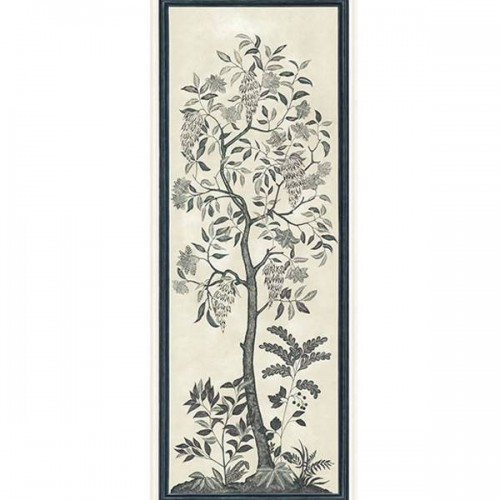 Trees of Eden : Eternity Decorative panel wallpaper - Cole and Son