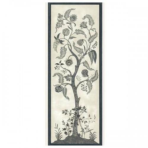 Panneau décoratif Trees of Eden : Paradise de Cole and Son coloris Paradise 113-14042