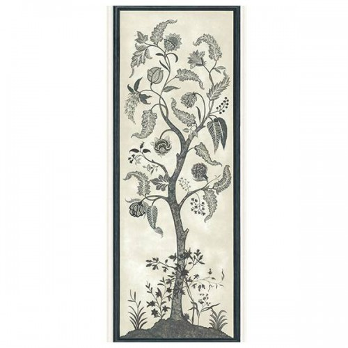 Trees of Eden : Paradise Decorative panel wallpaper - Cole and Son
